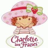DPStream Charlotte aux Fraises - Série TV - Streaming - Télécharger en streaming