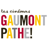 Pathé Place d'Arc
