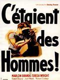 http://fr.web.img5.acsta.net/r_160_214/medias/nmedia/18/74/15/28/19240936.jpg