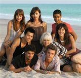 Coeur Océan en Streaming gratuit sans limite | YouWatch Séries en streaming
