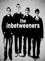 The Inbetweeners (US) en Streaming gratuit sans limite   YouWatch S�ries en streaming
