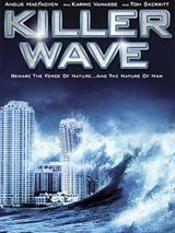 Alerte Tsunamis (Killer Wave) en Streaming gratuit sans limite | YouWatch Séries en streaming
