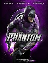 Phantom, le masque de l'ombre en Streaming gratuit sans limite | YouWatch S�ries en streaming