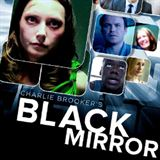 Black Mirror Saison 1 Streaming