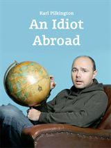 Stupide Touriste ! en Streaming gratuit sans limite | YouWatch S�ries en streaming