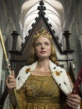 The White Queen en Streaming gratuit sans limite | YouWatch S�ries en streaming