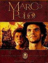 Marco Polo (1982) en Streaming gratuit sans limite | YouWatch Séries en streaming