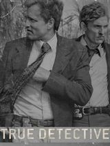 True Detective Saison 2 Streaming
