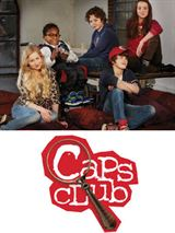 Captain Club (Caps Club) en Streaming gratuit sans limite | YouWatch S�ries en streaming