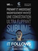 It Follows [VF]