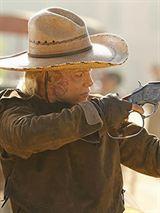 Telecharger serie Westworld torrent