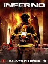 Inferno  film complet