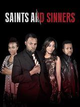 Saints & Sinners (2016) en Streaming gratuit sans limite | YouWatch S�ries en streaming