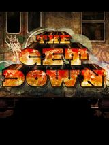 The Get Down Saison 1 Streaming