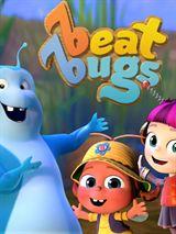 Beat Bugs en Streaming gratuit sans limite | YouWatch Séries en streaming