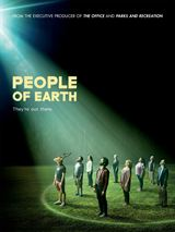 People of Earth Saison 1 Streaming