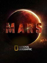 Mars Saison 1 Streaming