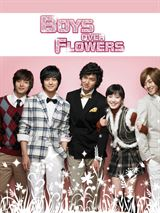 DPStream Boys Over Flowers (2005) - Série TV - Streaming - Télécharger en streaming