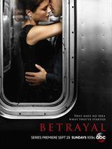Betrayal Saison 1 Streaming