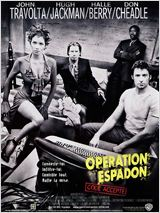 Opération Espadon streaming