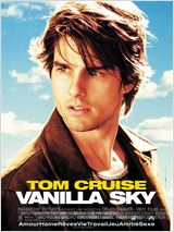 Regarder film Vanilla Sky streaming
