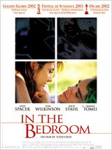 In the Bedroom (Vostfr)