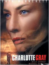 Film Charlotte Gray en streaming