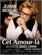 Cet amour-l� en streaming