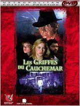 Regarder film Freddy - Chapitre 3 : les griffes du cauchemar streaming
