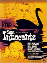 Les Innocents