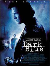 Dark Blue streaming