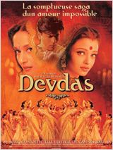 Regarder Devdas en Streaming PureVID MixtureVideo