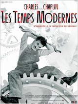 Regarder film Les Temps modernes