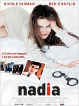 Nadia streaming