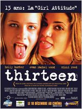 Regarder film Thirteen streaming