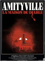 Amityville, la maison du diable