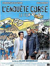 L'enquête Corse