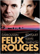 Feux Rouges streaming