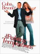 The Fighting Temptations en streaming