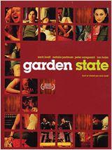 Garden State (Vostfr)