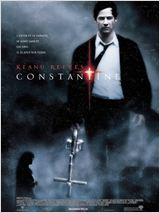 Regarder film Constantine streaming