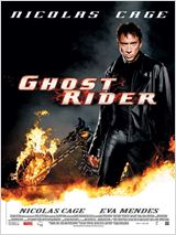 Regarder film Ghost Rider streaming