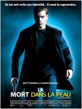 La Mort dans la peau (2004)