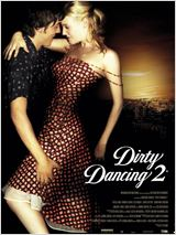 Regarder film Dirty Dancing 2 streaming