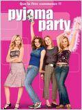 Regarder film Pyjama Party