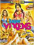 Regarder film Supervixens streaming