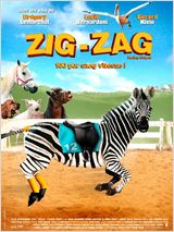 Regarder film Zig-Zag streaming