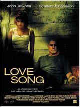 Regarder Love Song (2006) en Streaming