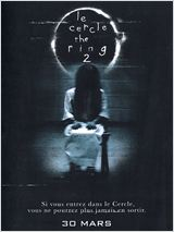 Regarder film Le Cercle - The Ring 2 streaming