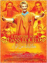 Regarder film Il était une fois dans l'Oued